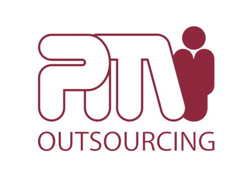 PMI Outsourcing