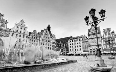 Znajdź pracę we Wrocławiu!